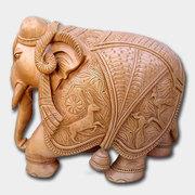 Marble Elephant Online India