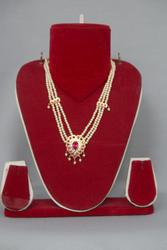 Handmade Immitation Jewellery Designing Courses